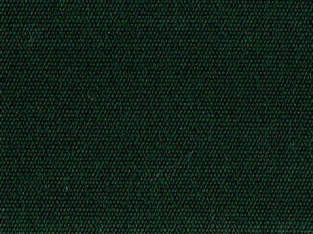 Toile Latim - Latim tendances - Ref : LATIMACRYL A77 VERT CHROME