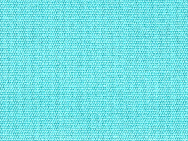 Toile Latim - Latim tendances - Ref : LATIMACRYL A78 ALGUES
