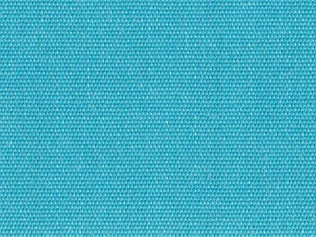 Toile Latim - Latim tendances - Ref : LATIMACRYL A80 ERDUSUD