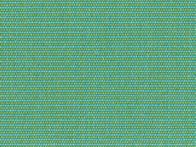 Toile Latim - Latim tendances - Ref : LATIMACRYL A81 GRANITE VERT CLAI