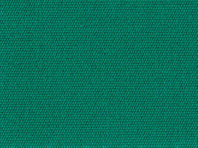 Toile Latim - Latim tendances - Ref : LATIMACRYL A84 VERT BRILLANT