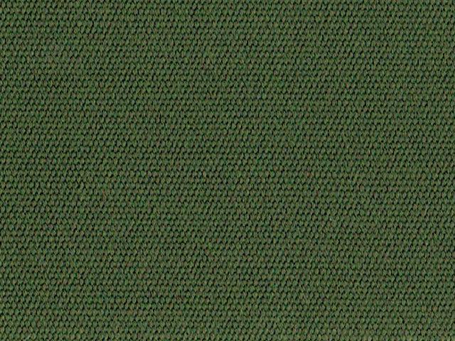 Toile Latim - Latim tendances - Ref : LATIMACRYL A85 MOUSSE