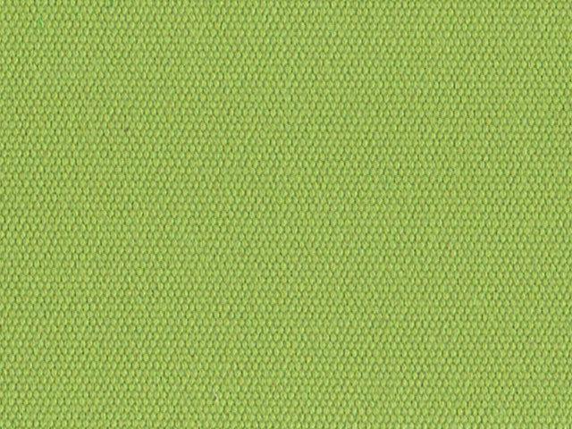 Toile Latim - Latim tendances - Ref : LATIMACRYL A86 VERT CLAIR