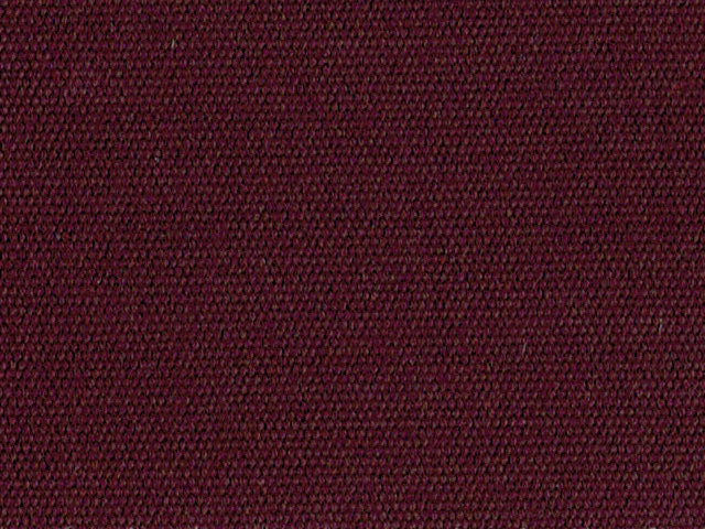 Toile Latim - Latim tendances - Ref : LATIMACRYL A887 PRUNE
