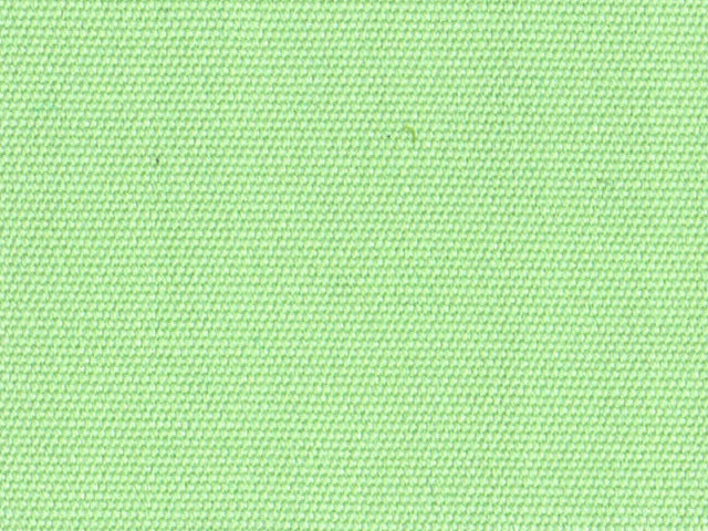 Toile Latim - Latim tendances - Ref : LATIMACRYL A94 MENTHE