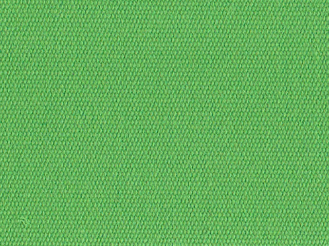 Toile Latim - Latim tendances - Ref : LATIMACRYL A97 VERT TENDRE