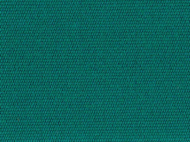 Toile Latim - Latim tendances - Ref : LATIMACRYL A99 TURQUOISE