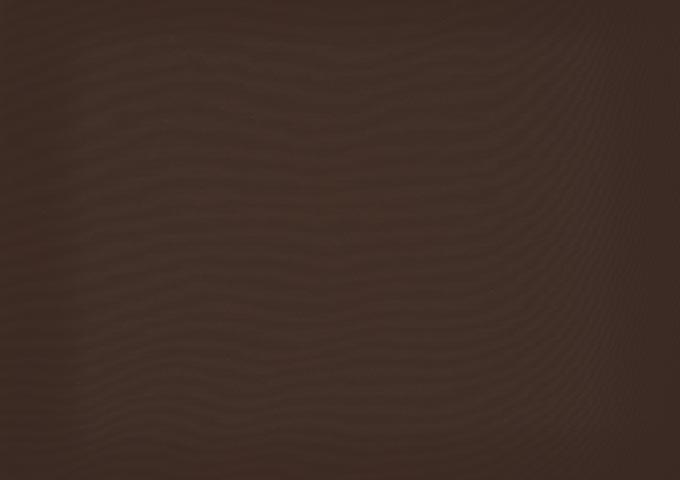 Toile Dickson - Orchestra MAX - Ref : U224 BROWNIE
