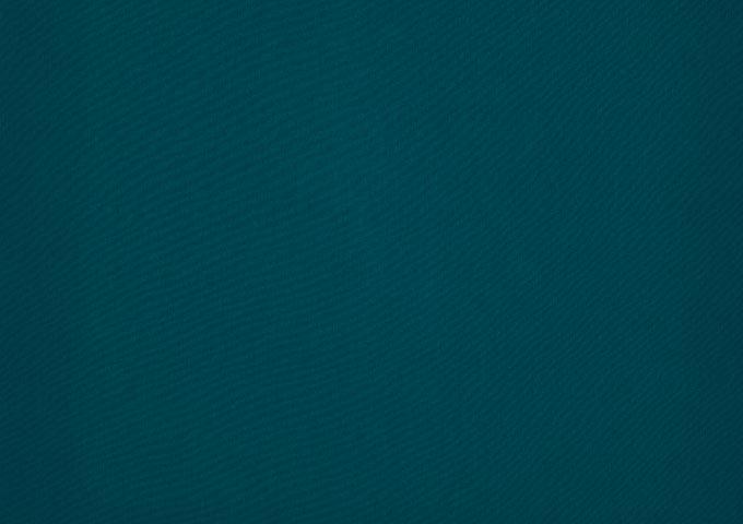 Toile Dickson - Orchestra - Ref : U320 CANARD CHINE