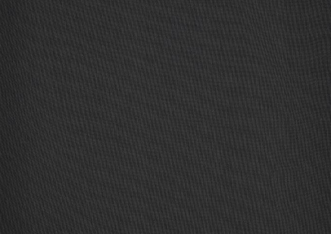 Toile Dickson - Orchestra - Ref : U343 POIVRE PIQUE