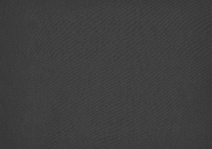 Toile Dickson - Orchestra - Ref : U373 MACADAM TWEED