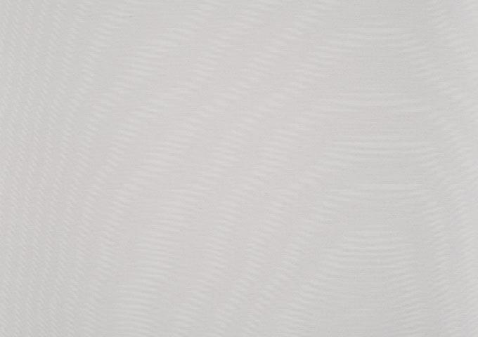 Toile Dickson - Orchestra - Ref : U389 CERUSE TWEED