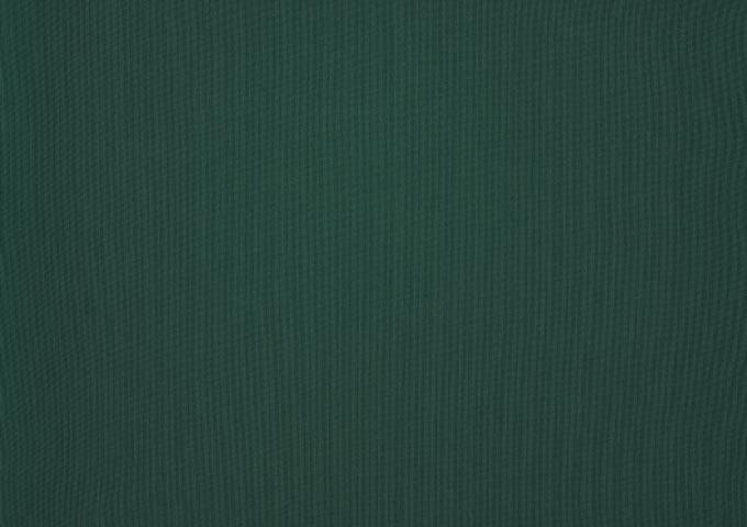 Toile Dickson - Orchestra - Ref : U417 MELEZE PIQUE